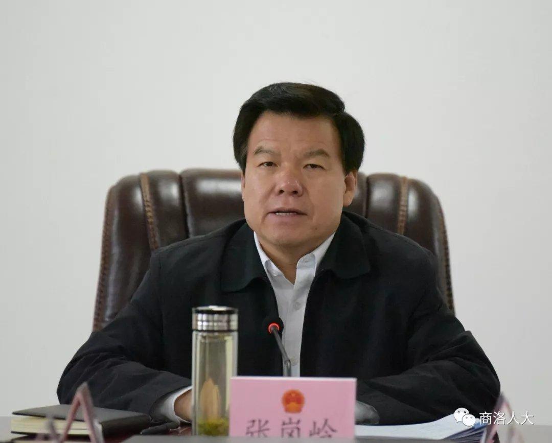 维加斯集团四届人大常委会召开第三十次主任会议